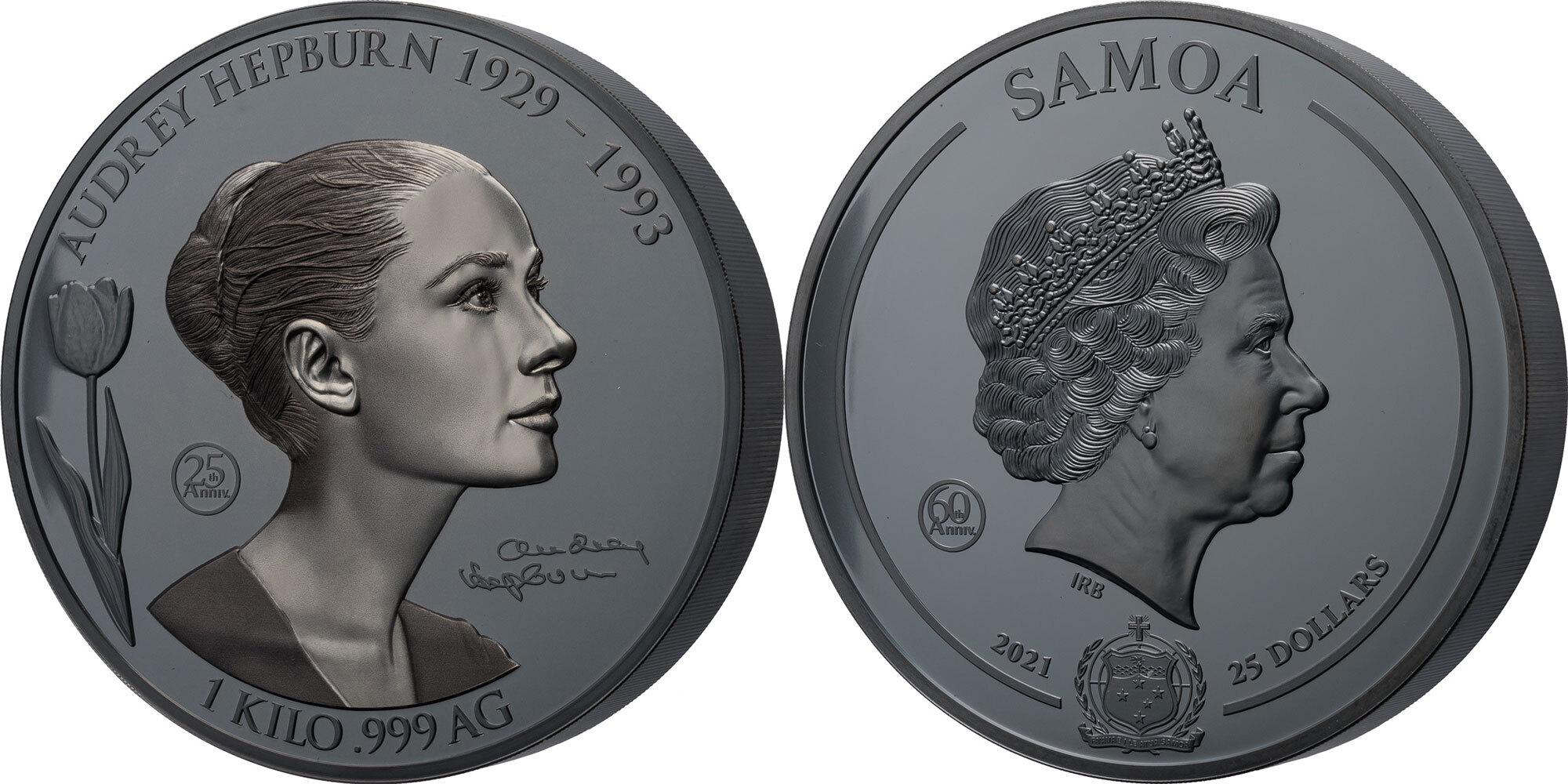 samoa-2021-audrey-hepburn-kg