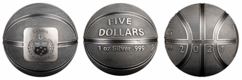 samoa-2021-ballon-de-basket
