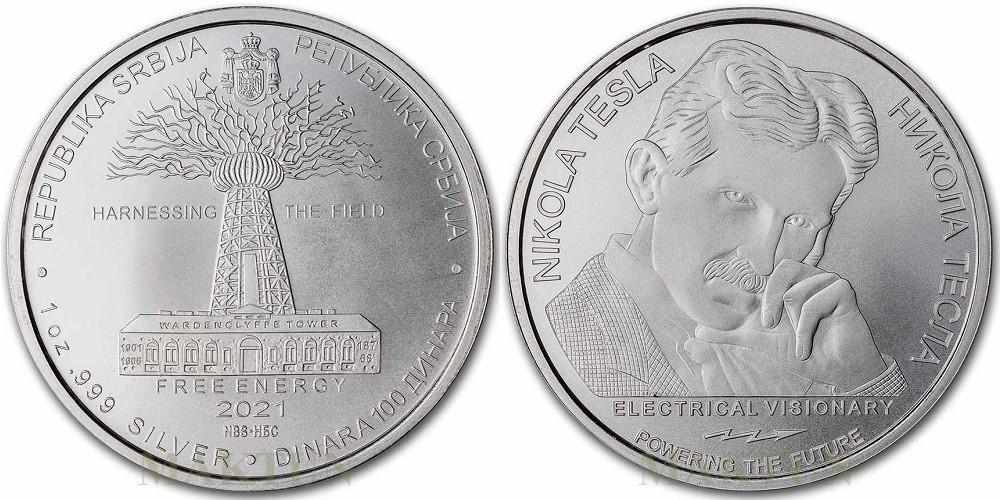 serbie-2021-nikola-tesla-energie-libre