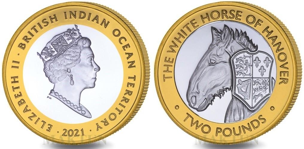 territoire-britannique-de-locean-indien-2021-cheval-blanc-des-hanovre