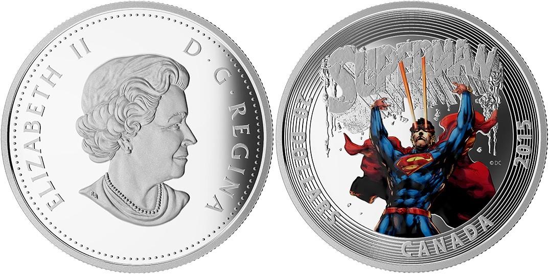 canada 2015 superman 2014