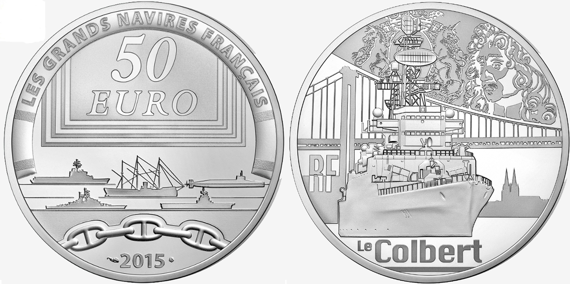 france 2015 colbert 5 oz