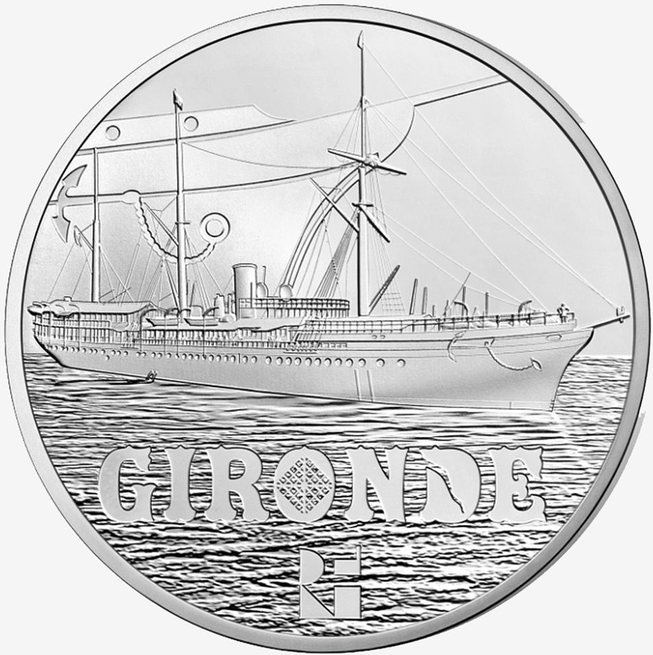 france 2015 gironde 5 oz