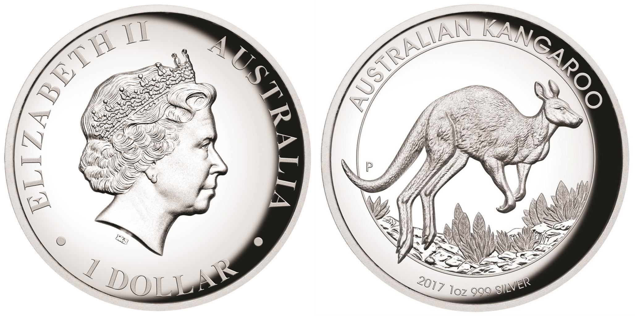 australie 2017 kangourou hr