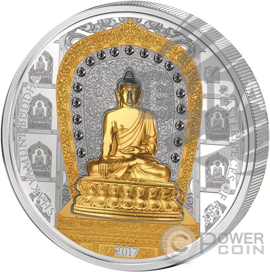 cook isl 2017 bouddha shakyamuni