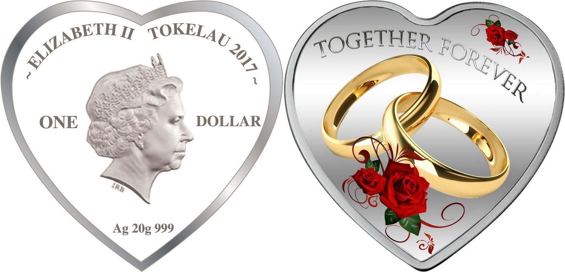 tokelau 2017 ensemble pour toujours