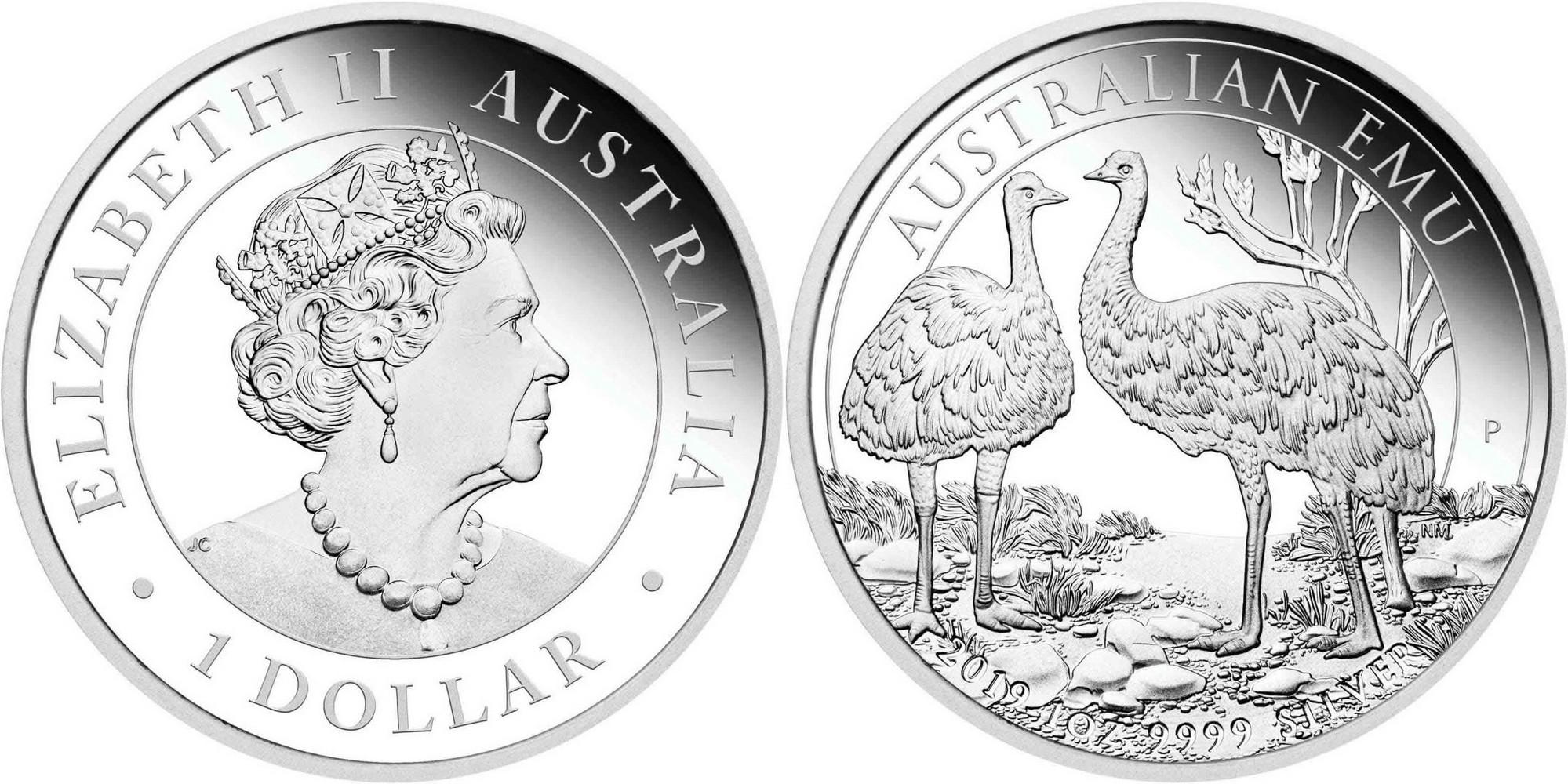 australie-2019-emeu-australien
