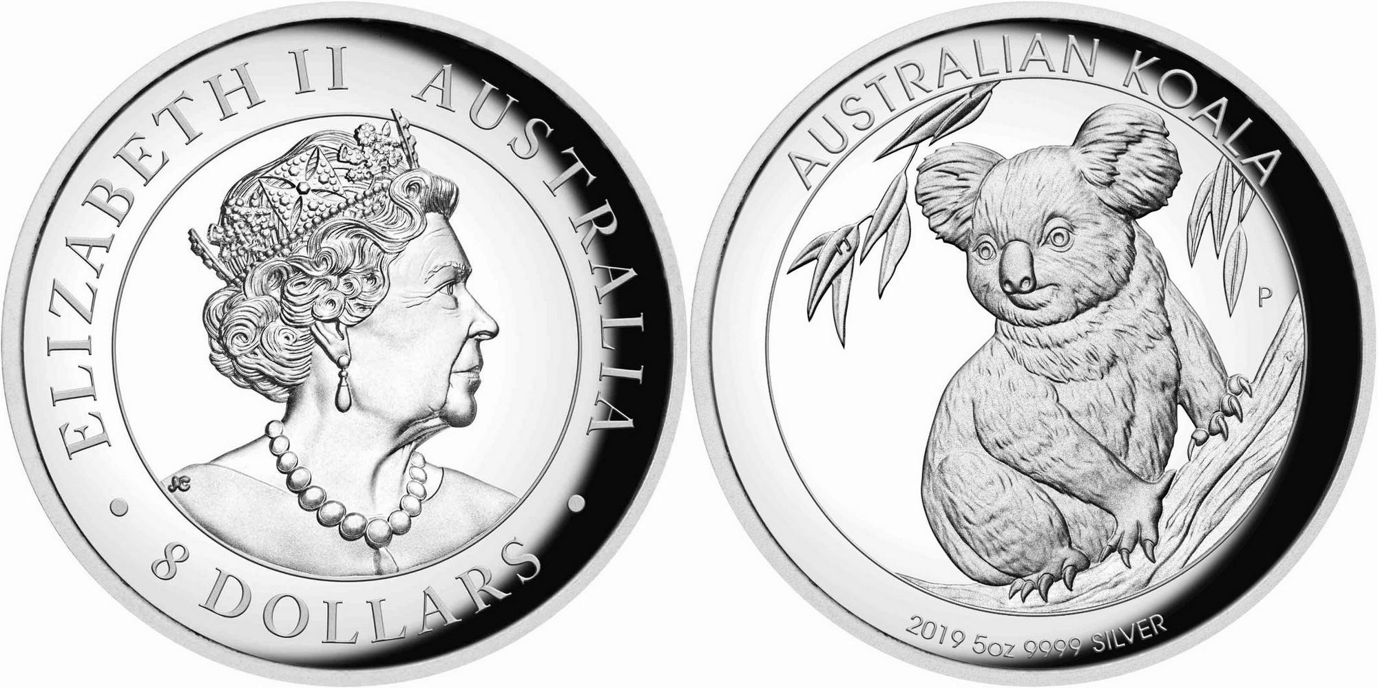 australie-2019-koala-hr-5-oz