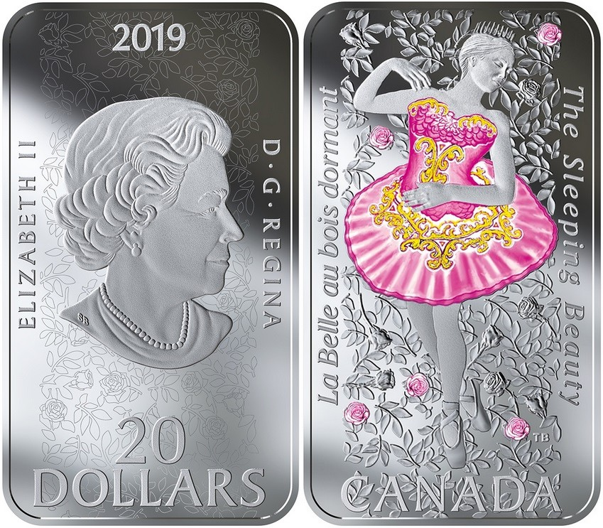 canada-2019-la-belle-au-bois-dormant