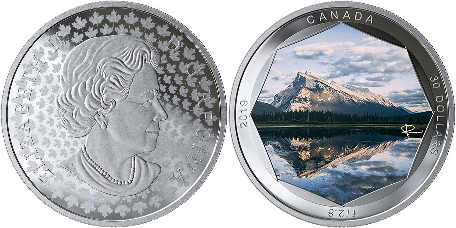 canada-2019-peter-mc-kinnon-mont-rundle