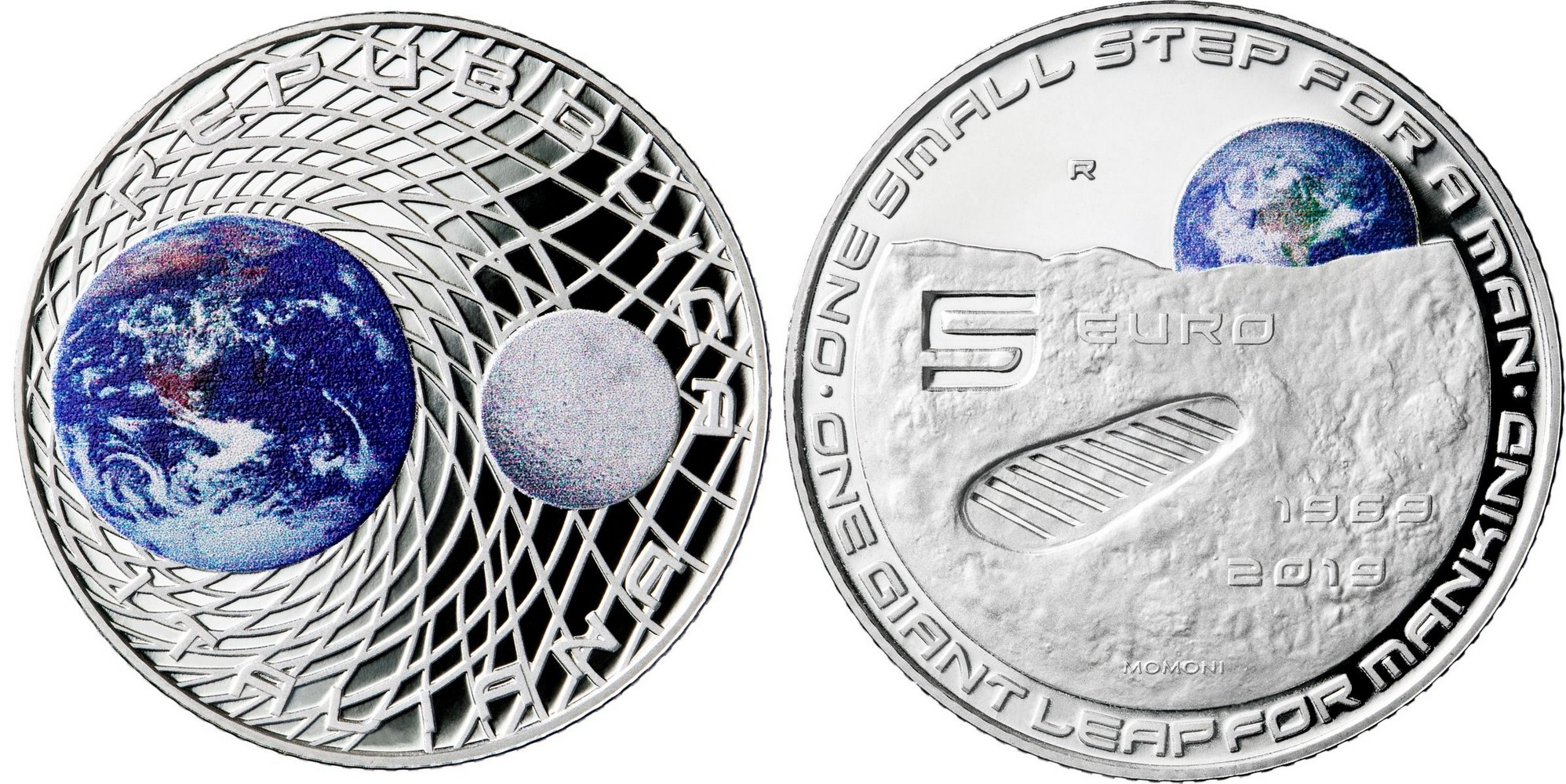 italie-2019-50-ans-du-premier-homme-sur-la-lune