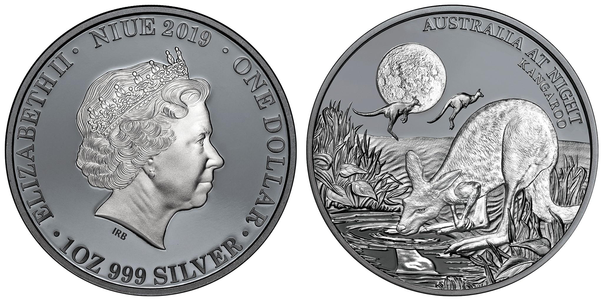 niue-2019-australie-la-nuit-kangourou