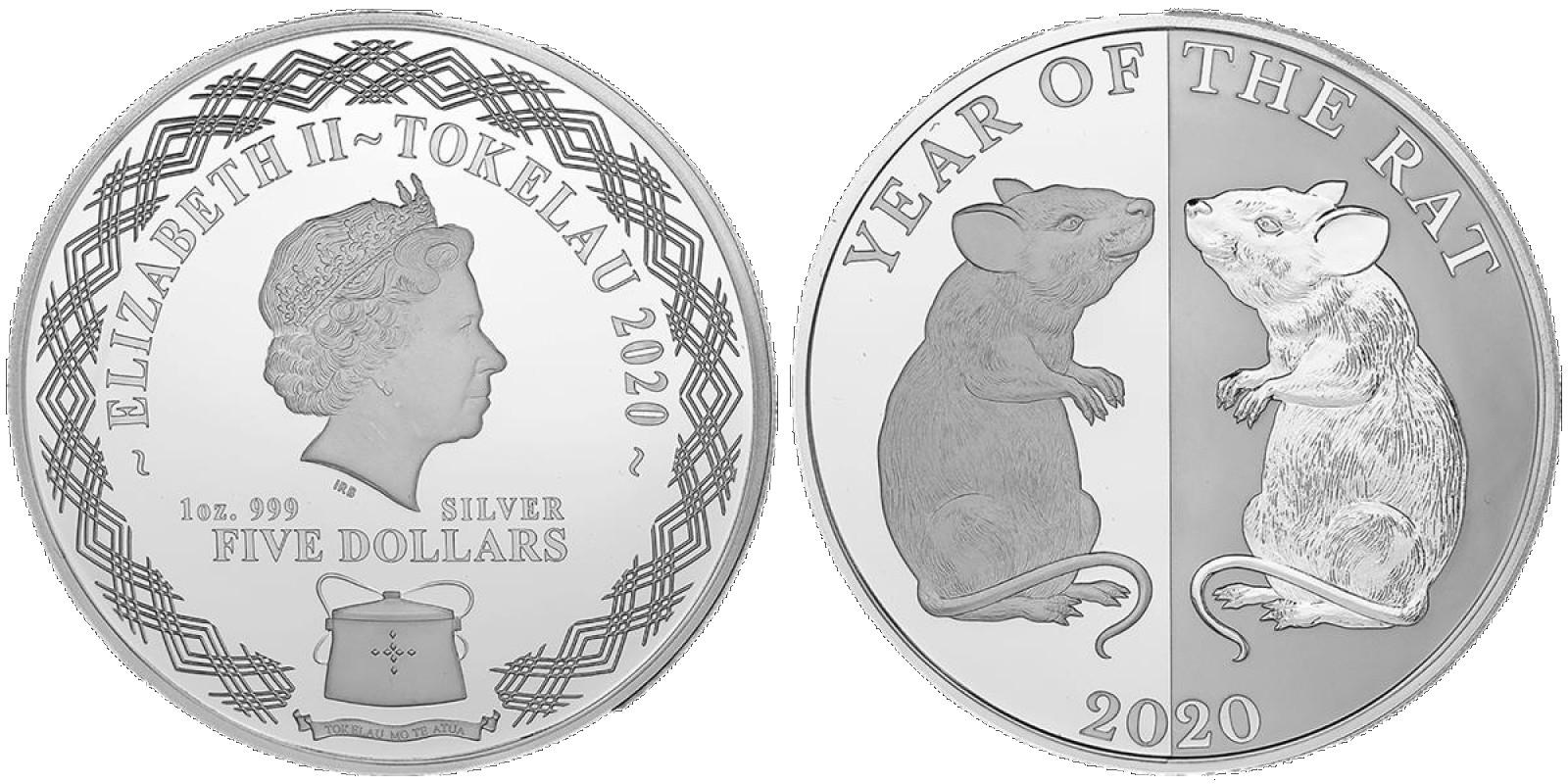 tokelau-2020-rat-miroir