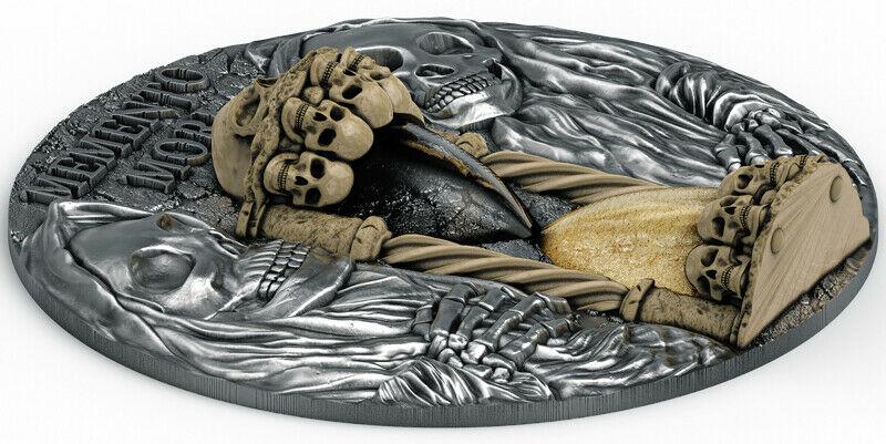 cameroun-2020-memento-mori-relief