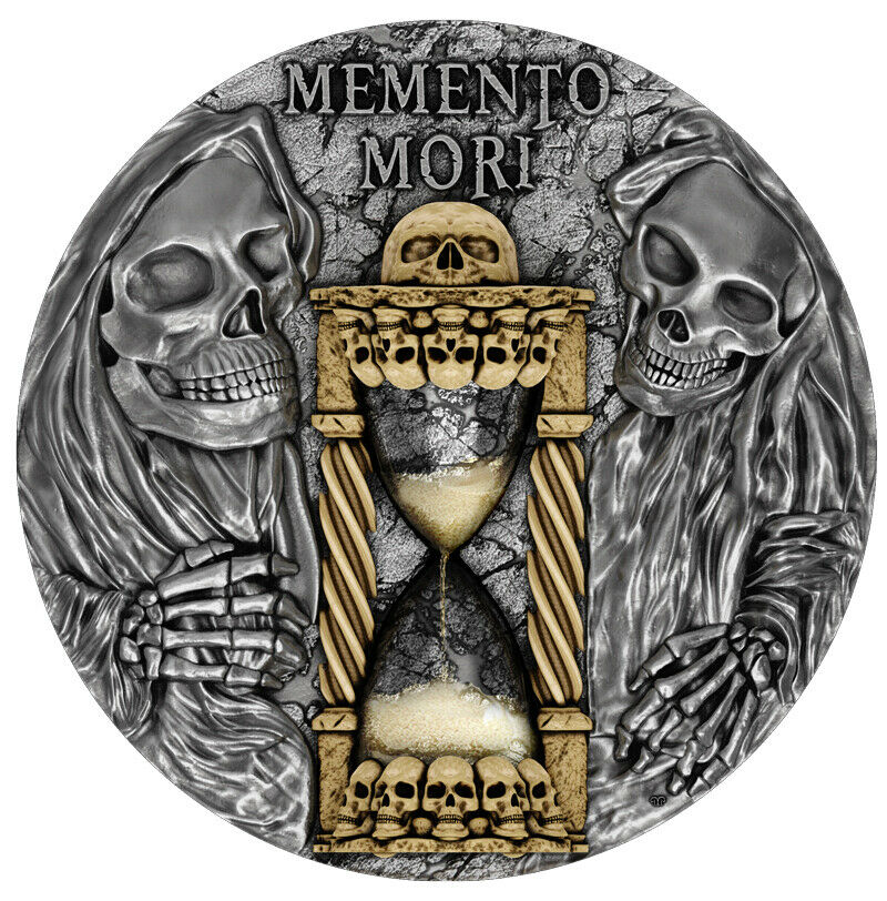 cameroun-2020-memento-mori-rev