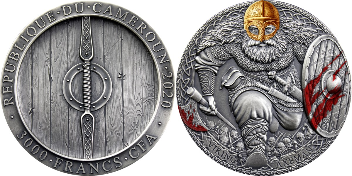 cameroun-2020-viking-axeman