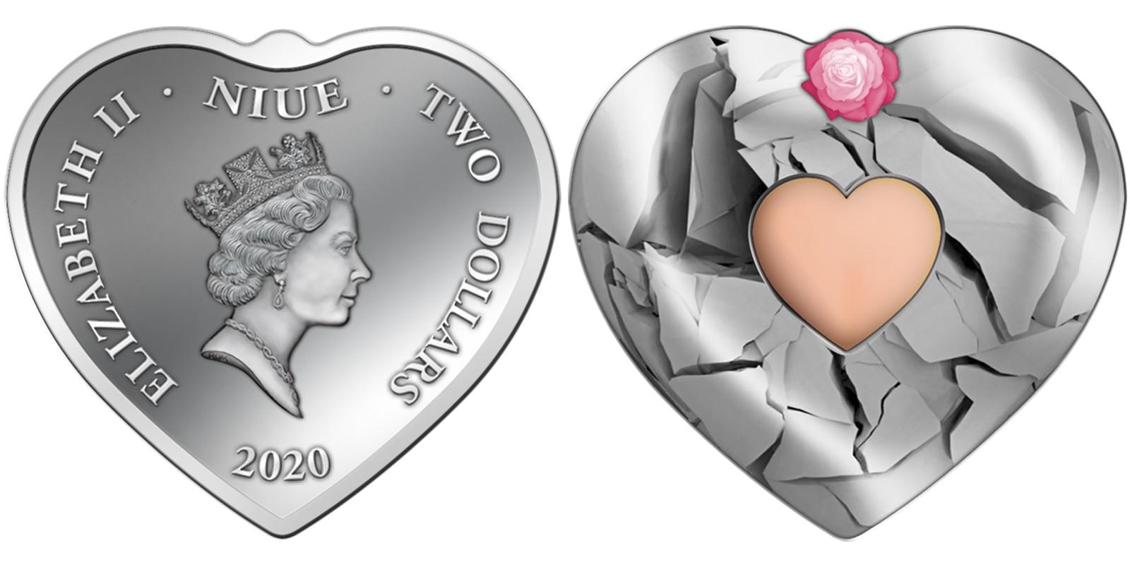 niue-2020-coeur-dans-le-coeur