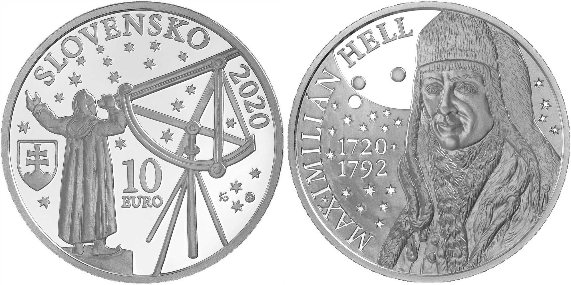 slovaquie-2020-maximilian-hell