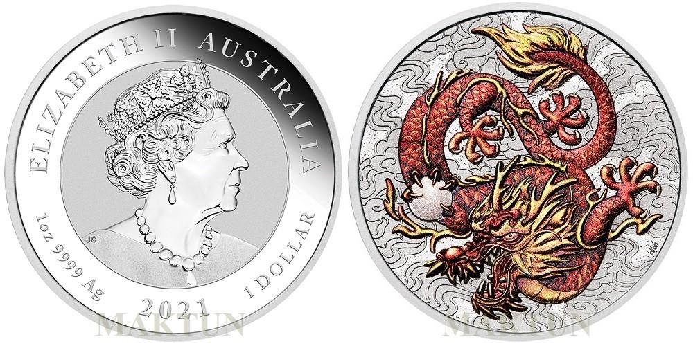 australie-2021-dragon-couleur