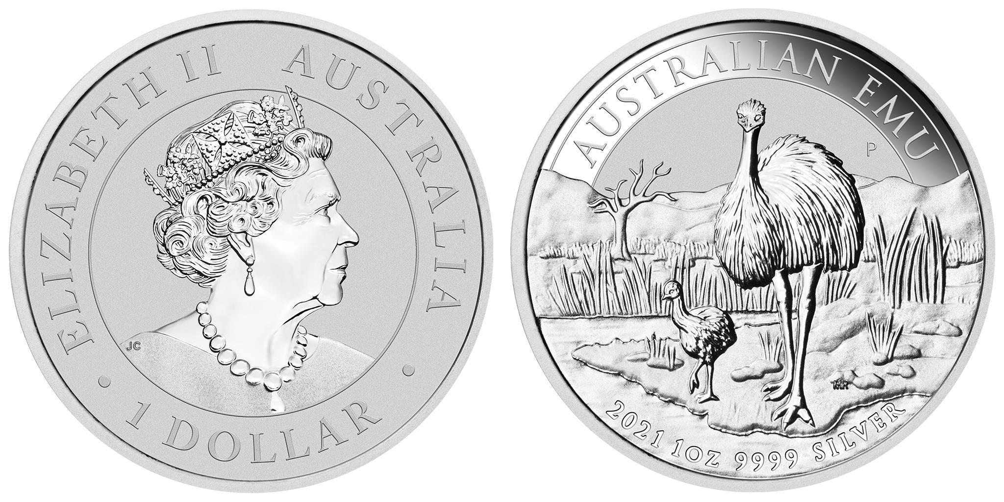 australie-2021-emeu-australien
