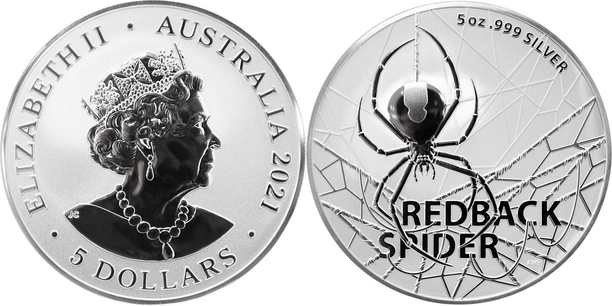 australie-2021-veuve-noire-a-dos-rouge-5-oz-bu