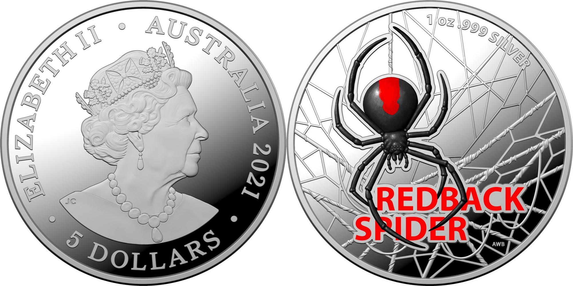 australie-2021-veuve-noire-a-dos-rouge