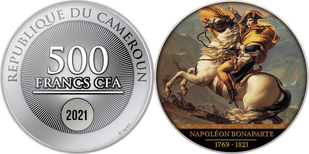 cameroun-2021-200-ans-de-la-mort-de-napoleon