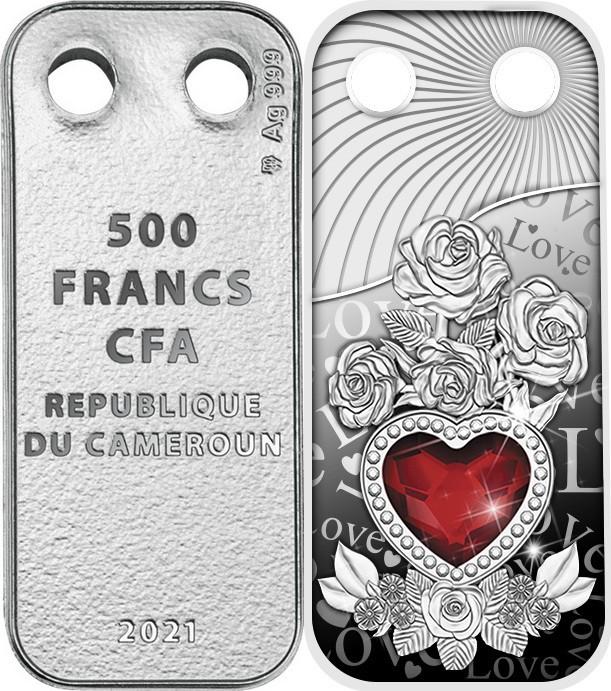 cameroun-2021-pendentif-amour