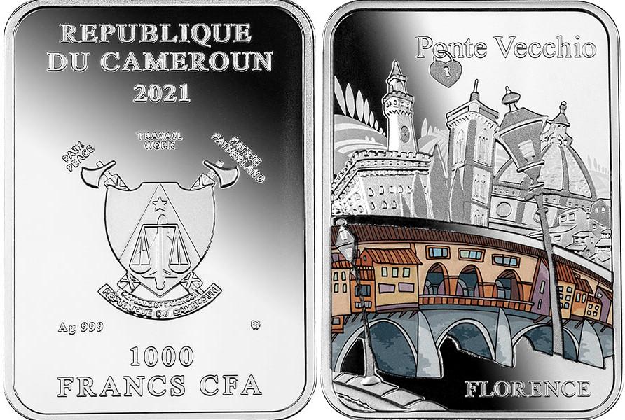 cameroun-2021-ponte-vecchio-florence