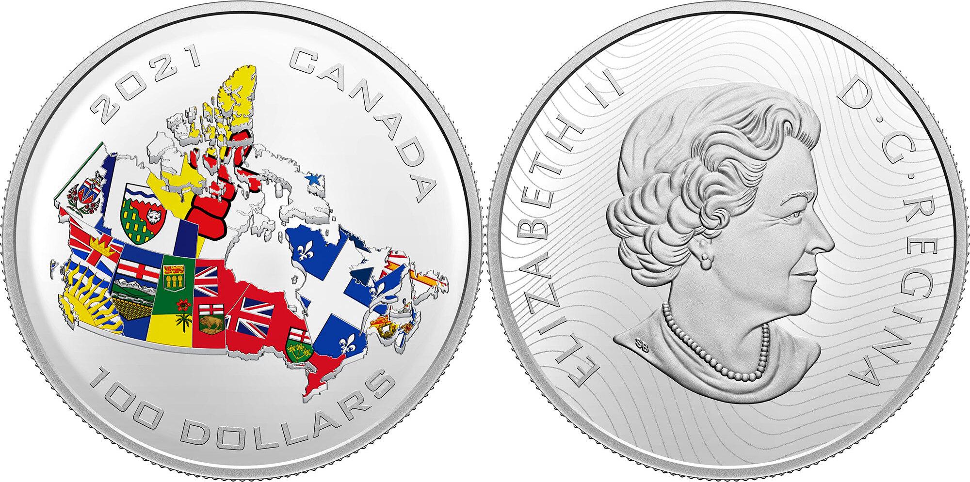canada-2021-drapeau-des-provinces-10-oz