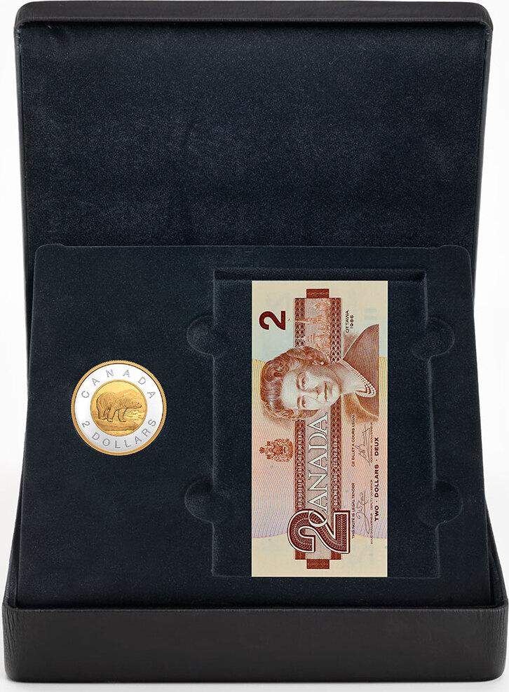 canada-2021-du-billet-a-la-piece-2-dollars-boite