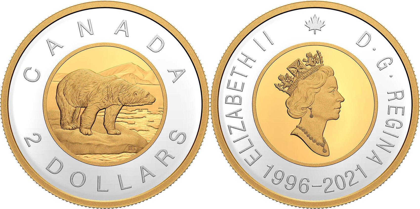canada-2021-du-billet-a-la-piece-2-dollars
