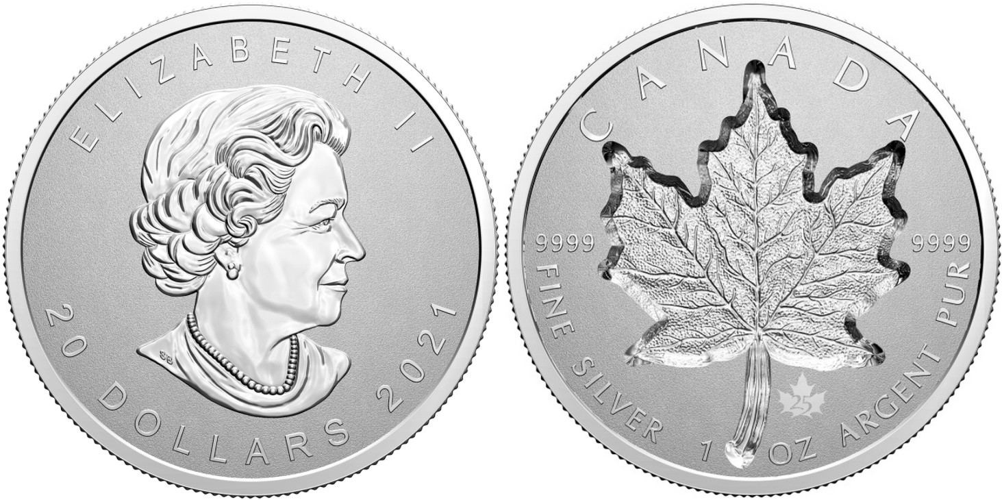 canada-2021-maple-leaf-gravure-en-creux