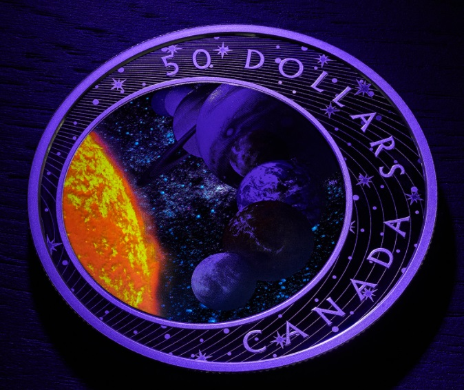 canada-2021-syteme-solaire-lumiere-noire