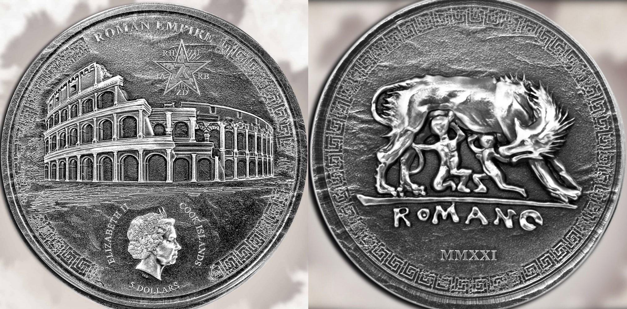 cook-isl-2021-empire-romain-romulus-et-remus