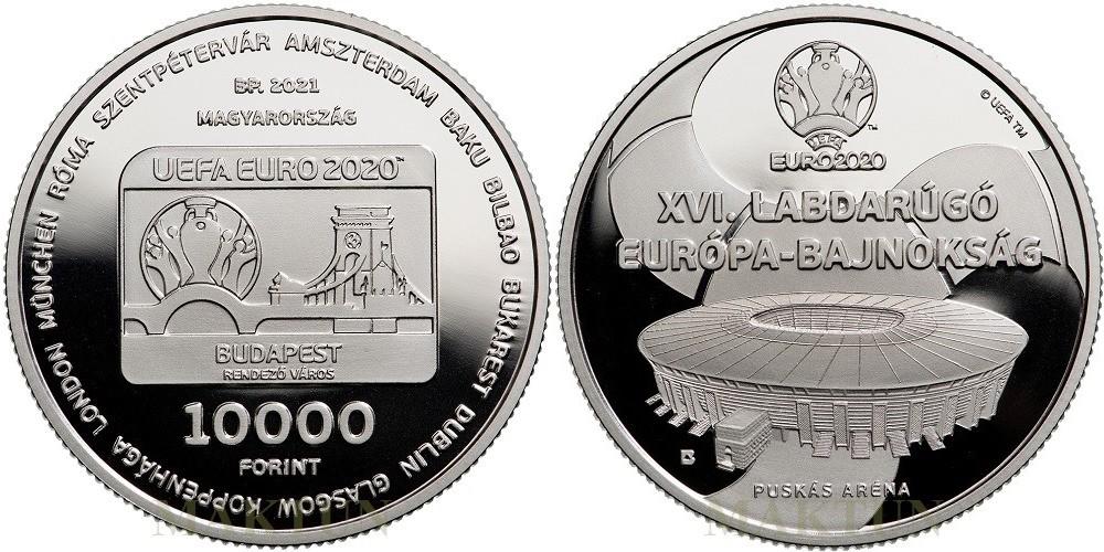 hongrie-2021-eurofoot-2020