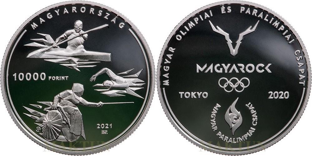 hongrie-2021-jeux-olympiques-et-paralympiques-de-tokyo