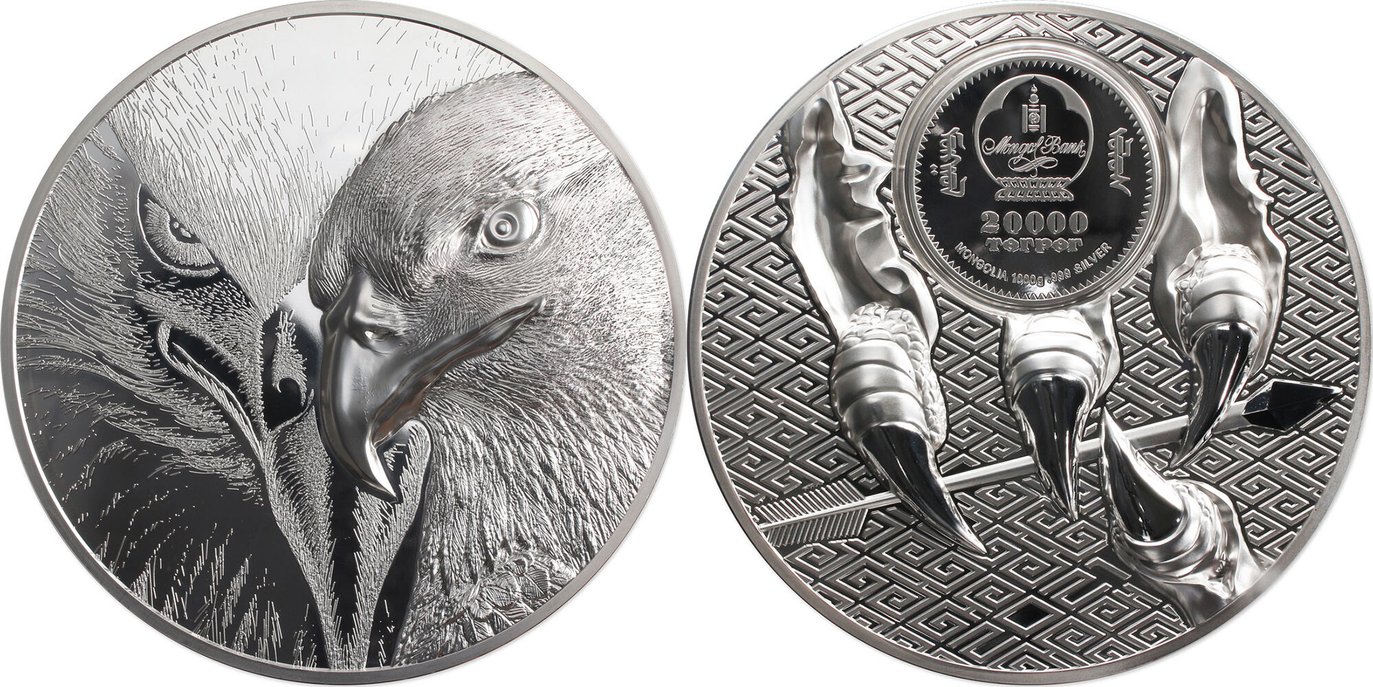 mongolie-2021-aigle-majestueux-kg