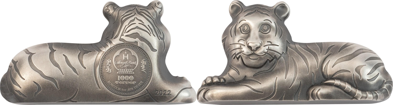 mongolie-2022-annee-du-tigre-3D