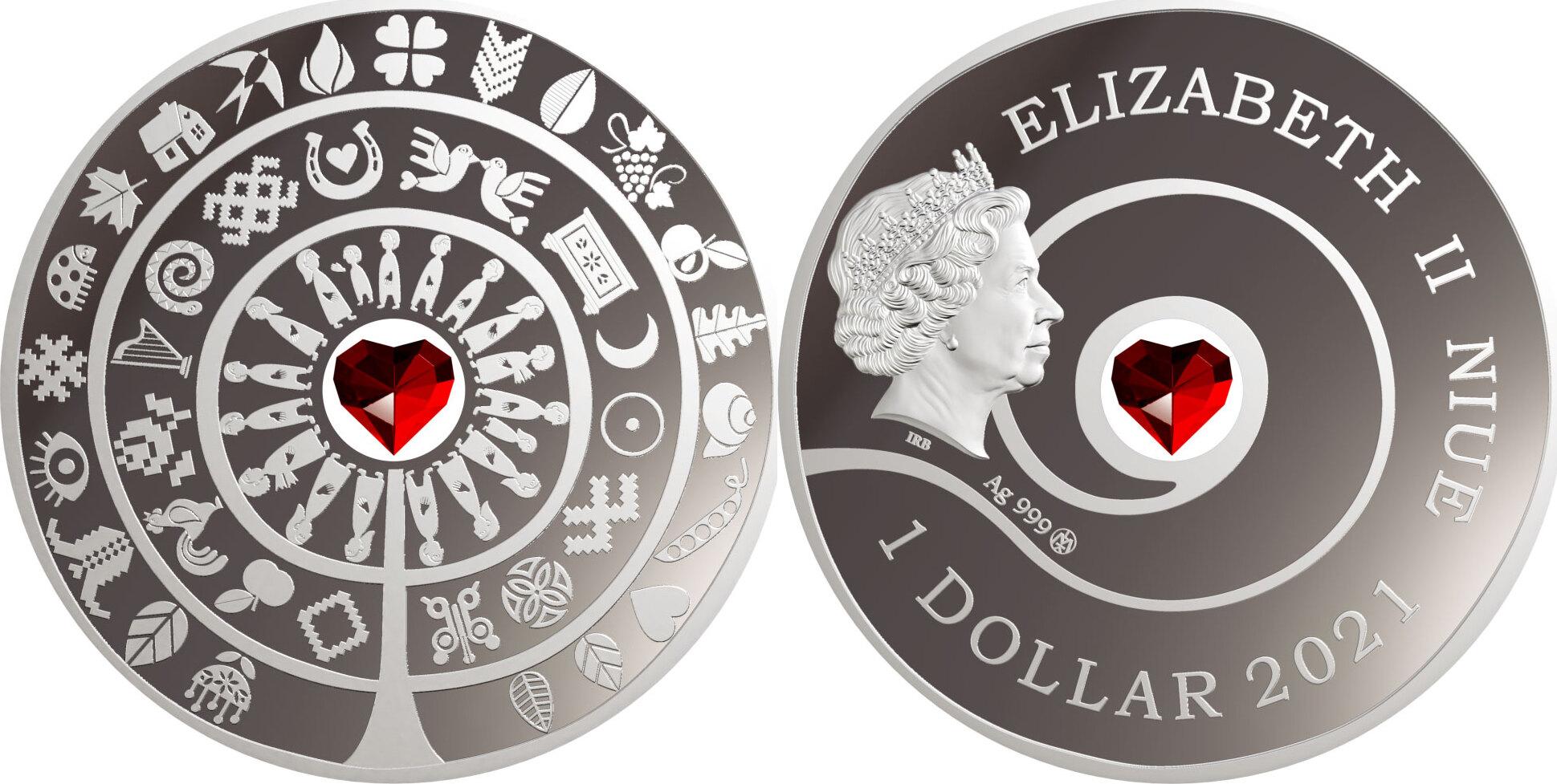 niue-2021-amour-symboles-folkloriques
