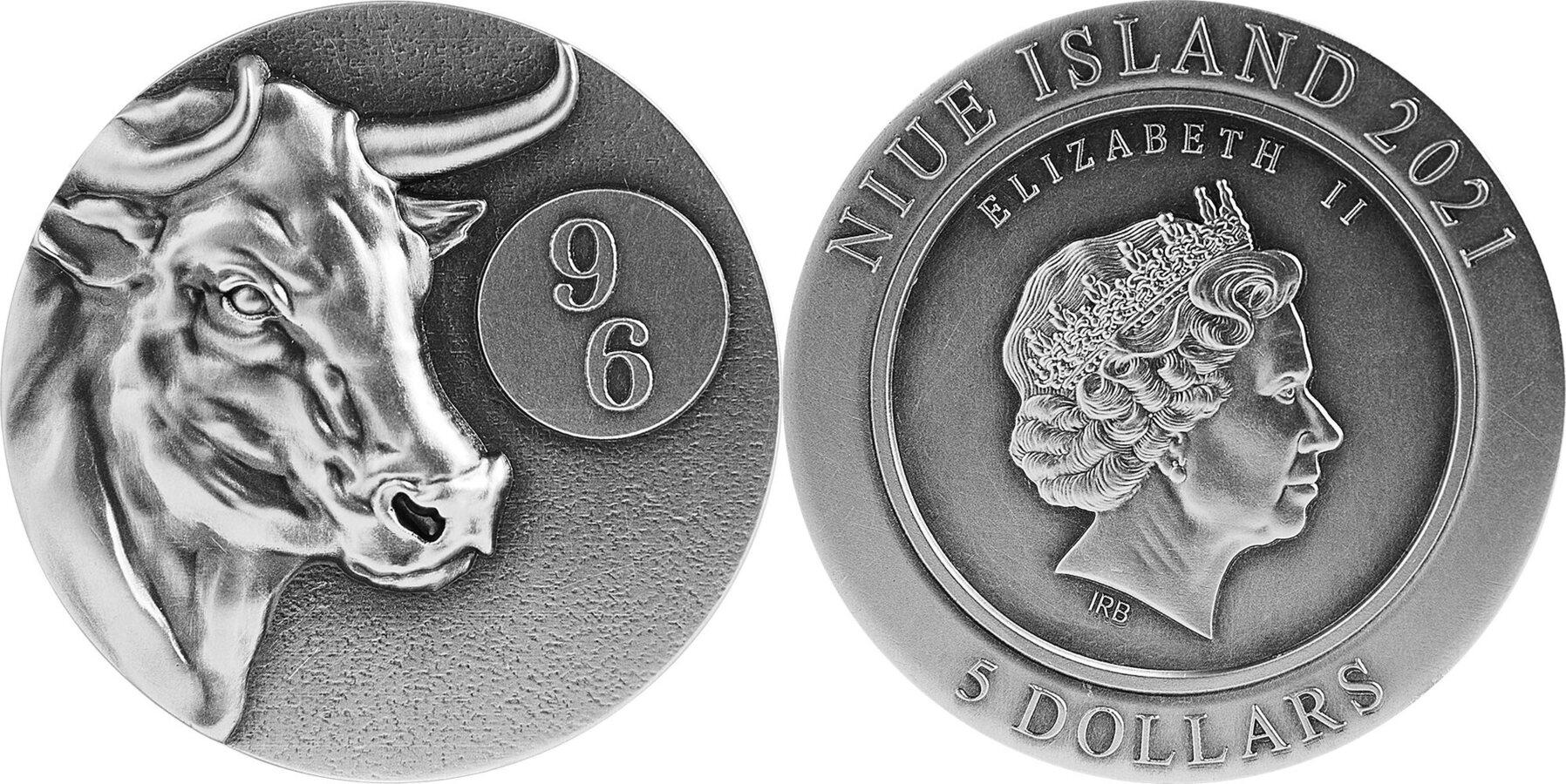 niue-2021-boeuf-96