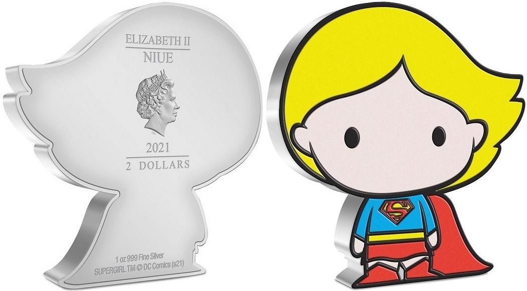 niue-2021-chibi-supergirl