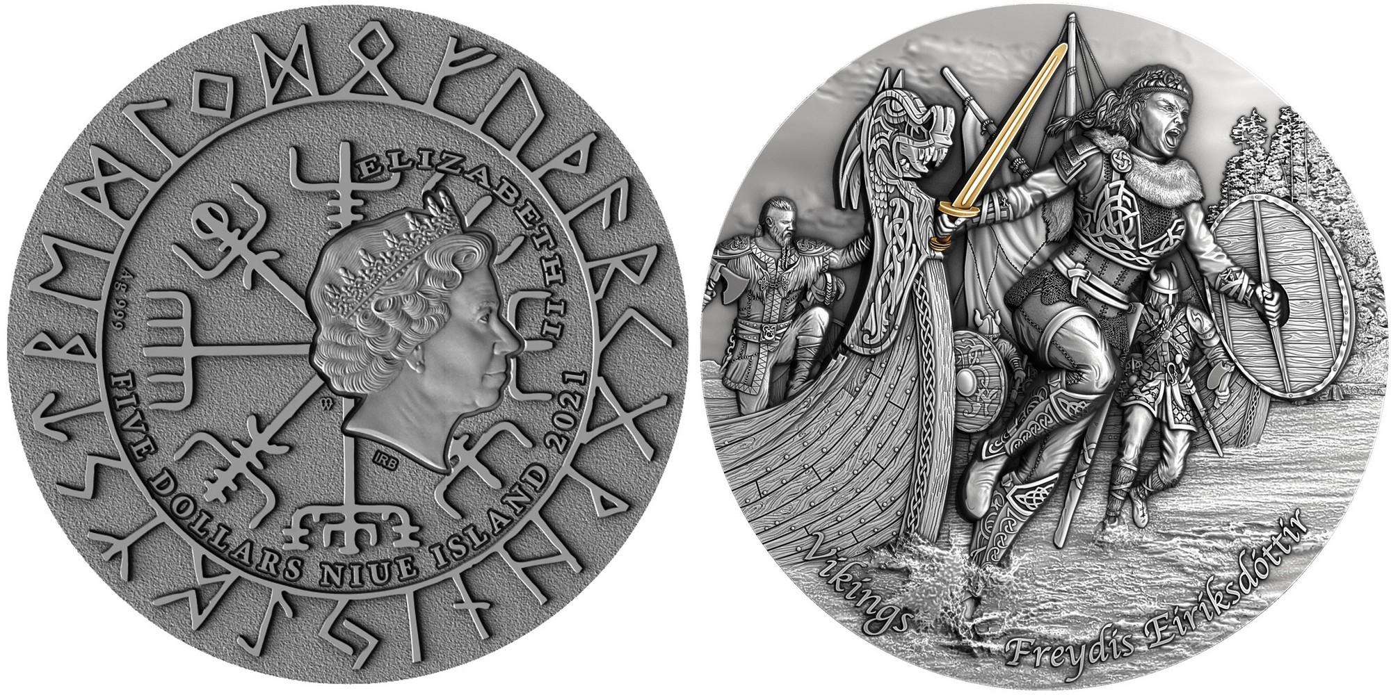 niue-2021-vikings-freydis-eiriksdottir