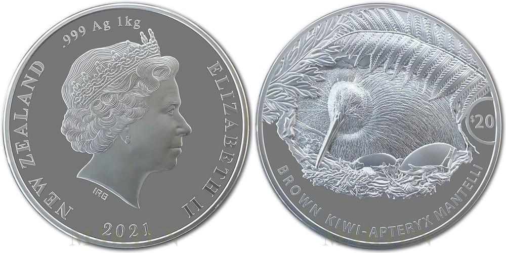 nlle-zelande-2021-kiwi-brun-kg
