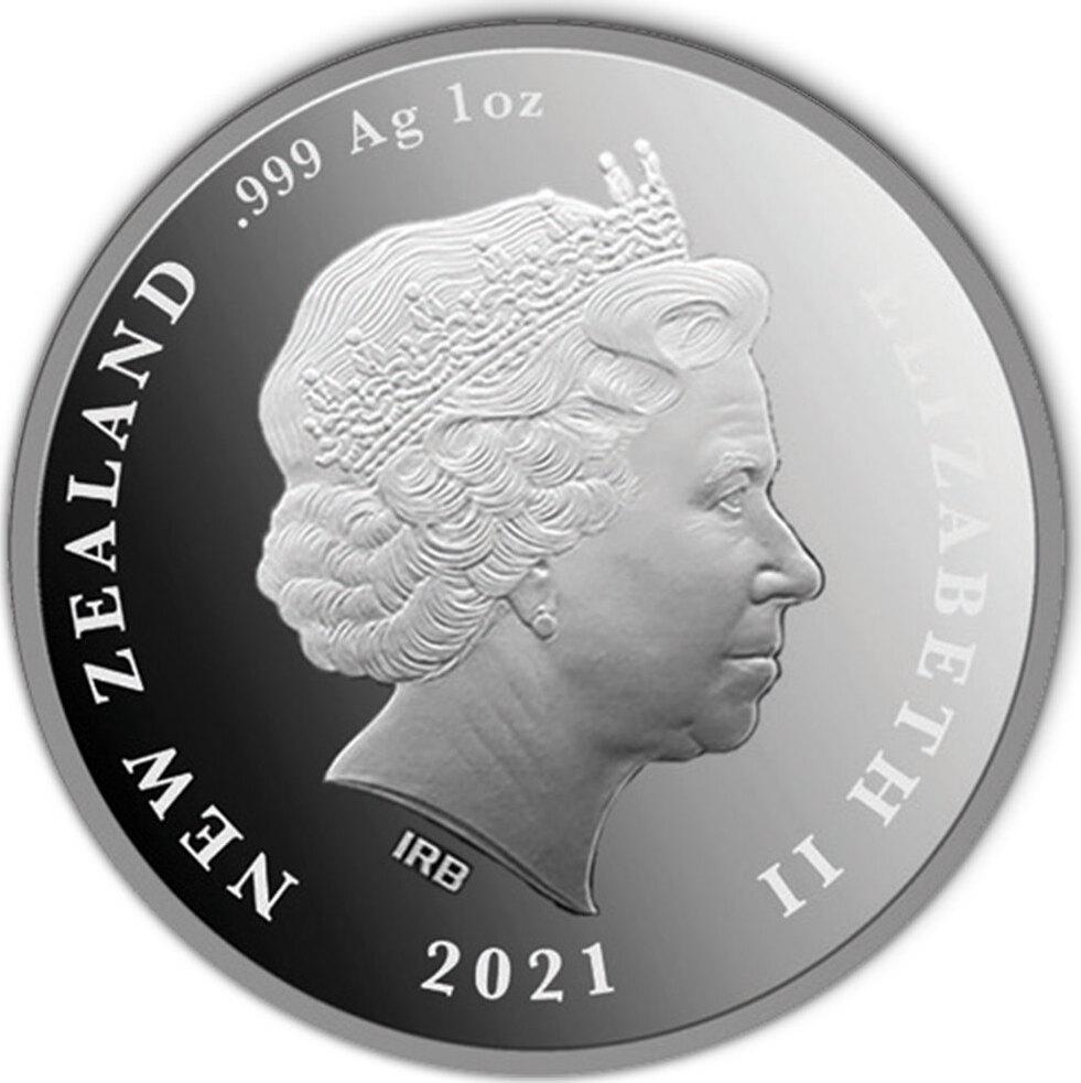 nlle-zelande-2021-whanau-marama-av