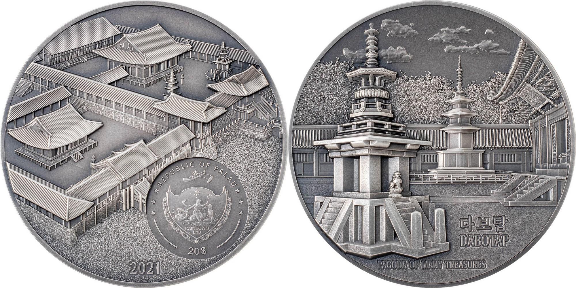 palau-2021-pagode-dabotap