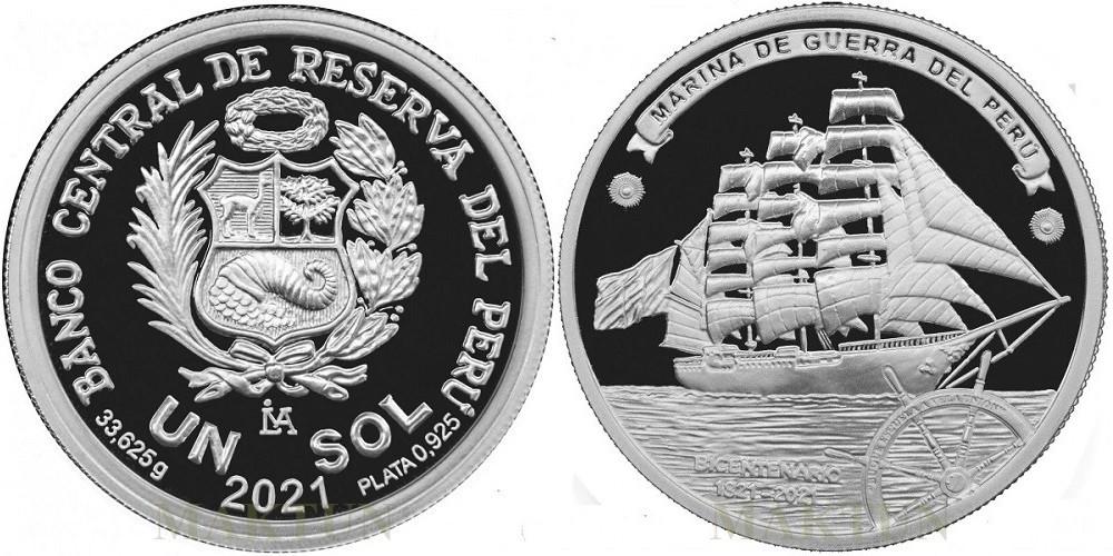 perou-2021-bicentenaire-marine-de-guerre