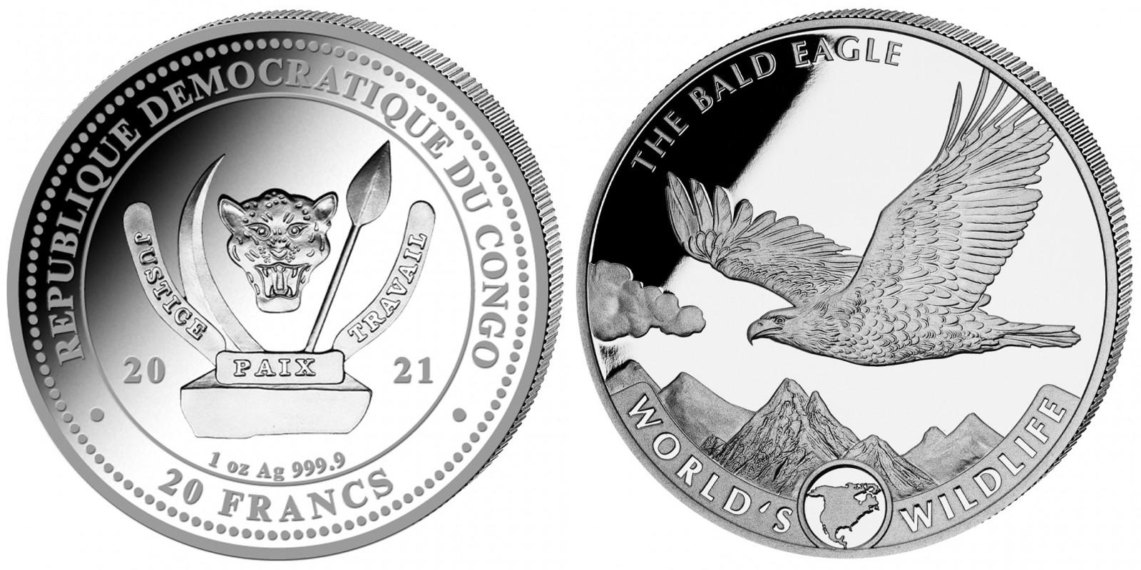rep-dem-du-congo-20211-aigle-chauve