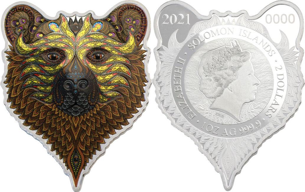 salomon-2021-grizzly