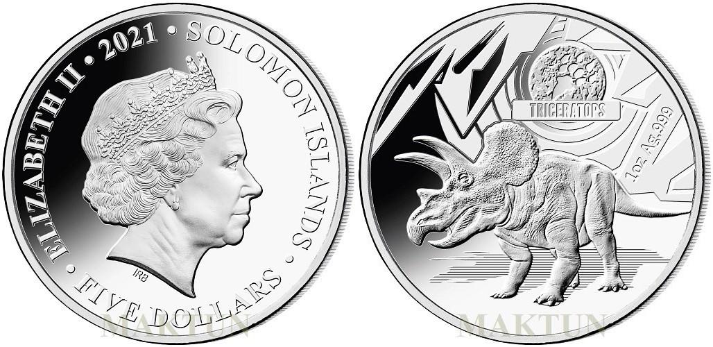salomon-2021-triceratops